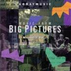 Music From Big Pictures