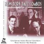 New York Jazz Combos 1935-37
