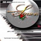 Sounds Of The Season: Piano Solos