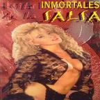 Hits Inmortales de la Salsa, Vol. 1