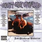 South Side Stories Vol. 1