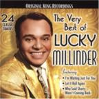 Very Best of Lucky Millinder
