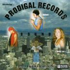 Prodigal Records