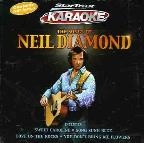 Songs Of Neil Diamond