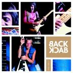 Back 2 Back Hits: Robin Trower/Michael Schenker