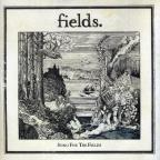 Song For The Fields
