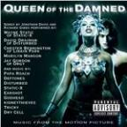 Music From The Motion Picture Queen Of The Damned (Pa Version)