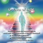 Octaves Of Light