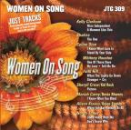 Karaoke: Women on Song