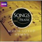 Songs of Praise: Much-Loved Hymns