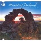 Heart of Ireland: Romantic Celtic Classics