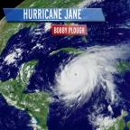 Hurricane Jane