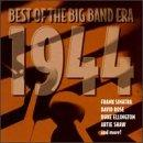 Best Of Big Band 1944