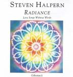 Radiance: Spirit In Sound, Collection II