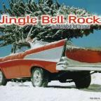 Jingle Bell Rock: An Oldies Rock and Roll Christmas