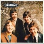 Small Faces (Remastered /
