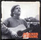 Jackson C. Frank (Blues Run The Game)