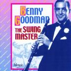 Swing Master