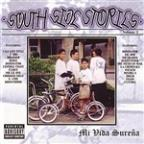 South Side Stories Vol. 3