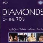 Diamonds Of The 70'S