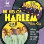 Hits of Harlem, Vol.1