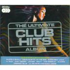 Ultimate Club Hits Album