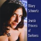 Jewish Princess Of Darkness