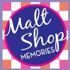 Essentials: Maltshop Memories