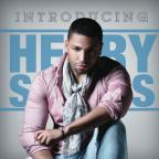 Introducing Henry Santos