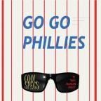 Go Go Phillies