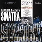 Hits ofySinatra/A Portrait of Johnny Mathis