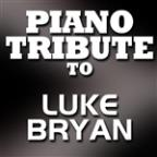 Piano Tribute To Luke Bryan