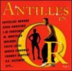 VA - Antilles En Or Vol. 1 - Antilles