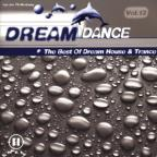 Dream Dance V.13