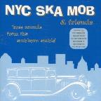 New York City Ska Mob & Friends