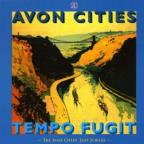 Tempo Fugit: The Avon Cities Jubilee