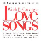 World's Greatest Love Songs