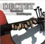 Dectet: The Music of David Sampson