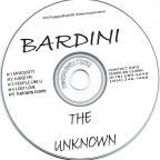 Bardini the Unknown