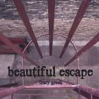 Beautiful Escape