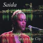 Sai's In The City