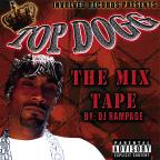 Top Dogg Vol. 1 - Mix Tape