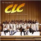 Very Best of Clc Youth & Mass Choirs