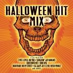 Halloween Hit Mix