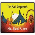 Mud Blood & Beer