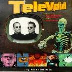 Televoid