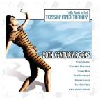 20th Century Rocks Vol. 6 60'S R&R