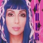 Best Of Cher