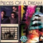 Pieces of a Dream/We Are One