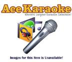 Karaoke: Contemporary Christian Pick Hits 14